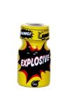 Poppers Explosive 9 ml